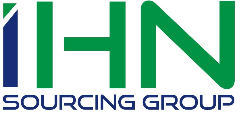 IHN Sourcing Group