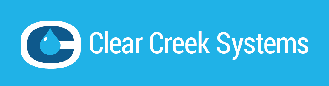 Clear Creek Systems