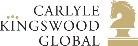 Carlyle Kingswood Global