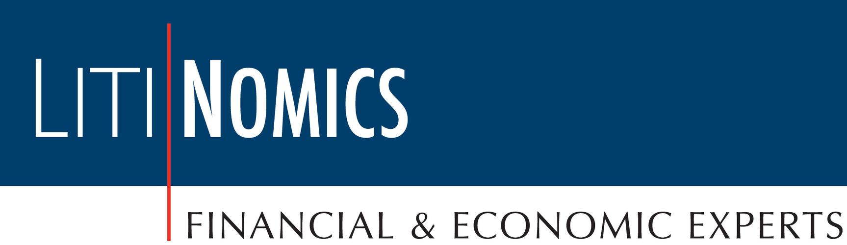LitiNomics, Inc.