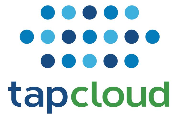 TapCloud