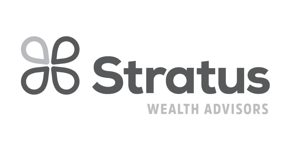 Stratus Wealth Advisors