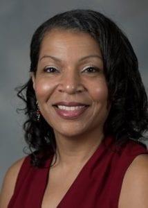 Leslie Garvin