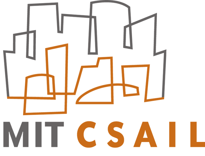 Computer Science and Artificial Intelligence Laboratory (CSAIL)