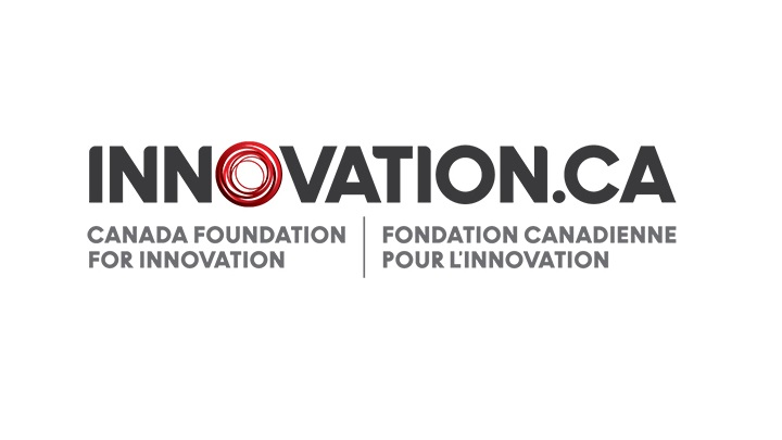 Canada Foundation for Innocation (CFI)