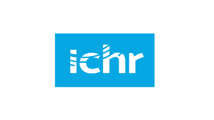 Institute for Circumpolar Health Research (ICHR)