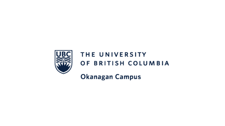 University of British Columbia - Okanagan Campus
