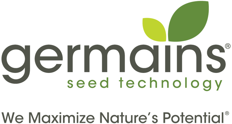Germains Seed Technology
