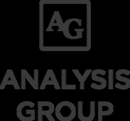 Analysis Group, Inc.