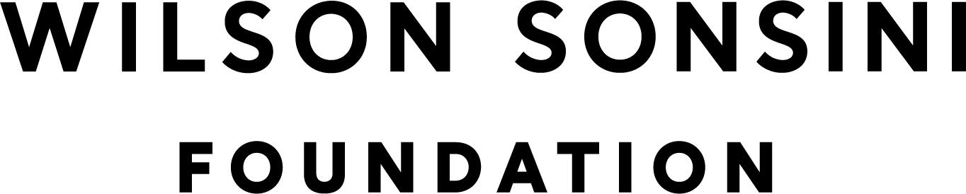 Wilson Sonsini Goodrich & Rosati Foundation