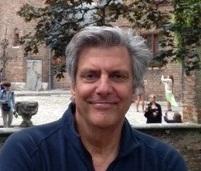 Jose Villalon