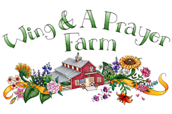 Wing & A Prayer Farm