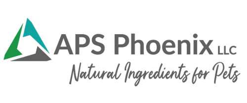 APS Phoenix @ Natural Ingredients for Pets