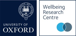 Wellbeing Research Centre