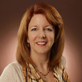 Beth Fisher Sanders