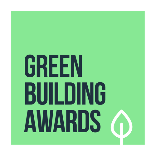 Green Home Awards PEA