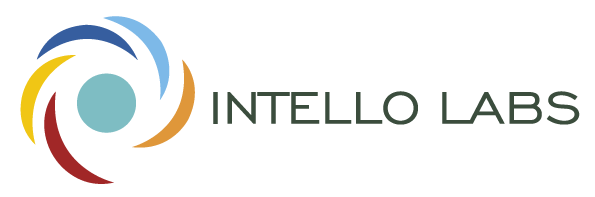 Intello Labs