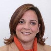 Debbie Aguiar