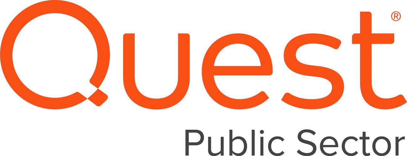Quest Software Public Sector Inc.