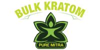 Pure Mitra