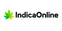 Indica Online