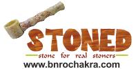 Chakra Stone Age