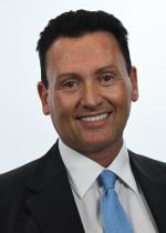 Marc Guy Victor Sordoni