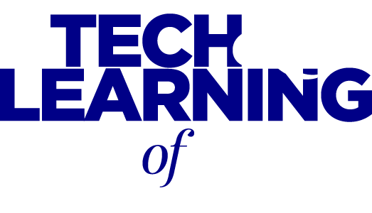2020 ISTE Best of Show