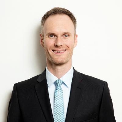 Florian Glaser