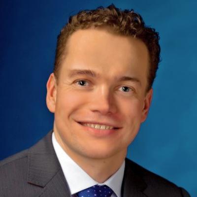 Sebastian Reichmann