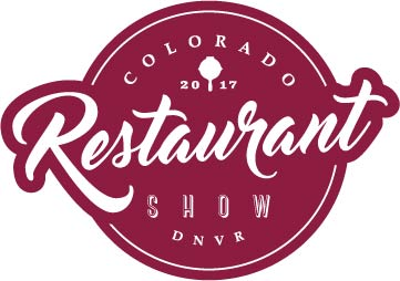 Colorado Restaurant Association Demo