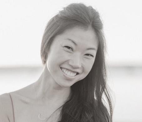Fannie Chen
