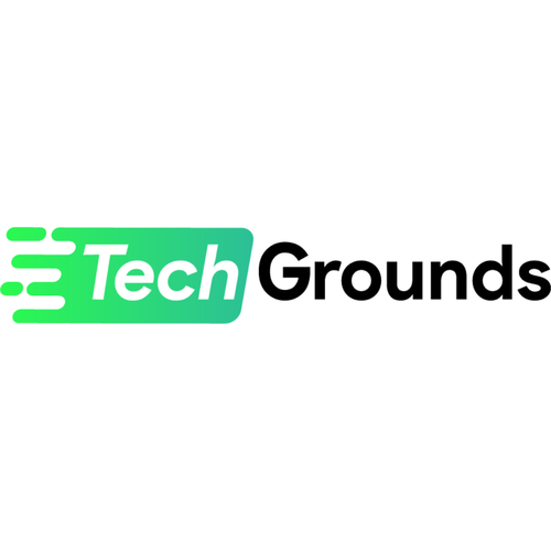 Techgrounds