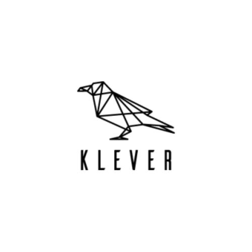 Klever Company