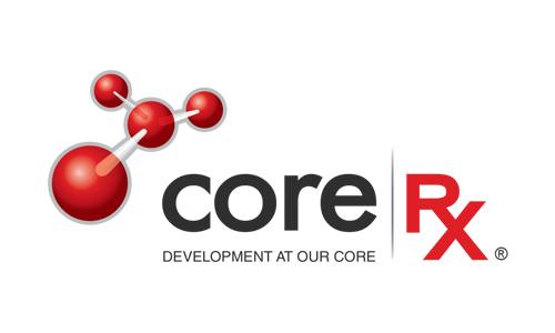 CoreRx