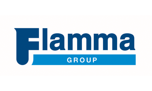 Flamma Group