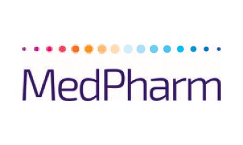 MedPharm