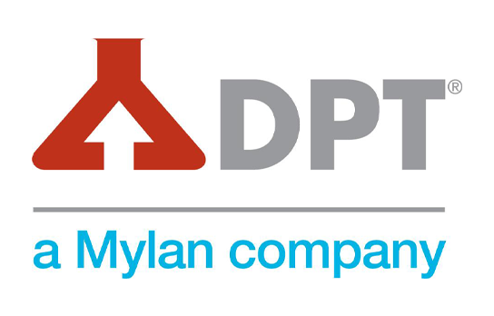 DPT, a Mylan Company