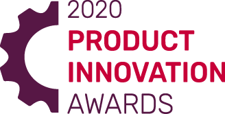 2020 Product Innovation Awards PEA