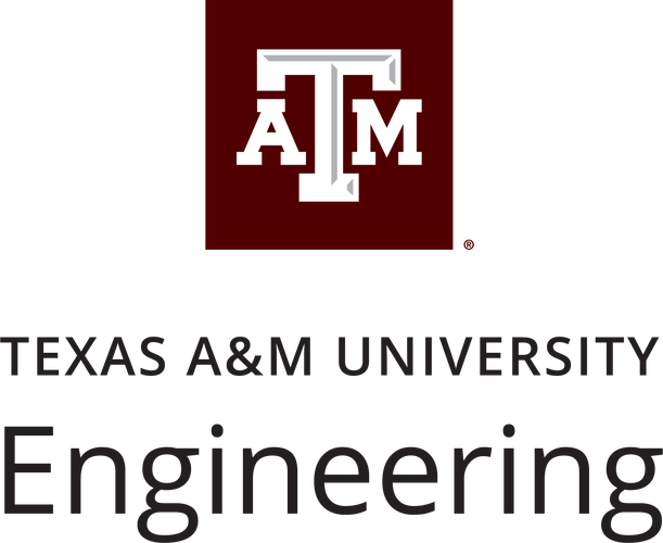 TAMU Engineering Academies