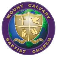 Mount Calvary Baptist Chuch