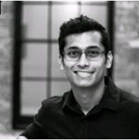 Ravi Busi