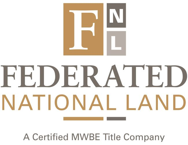 Federated National Land