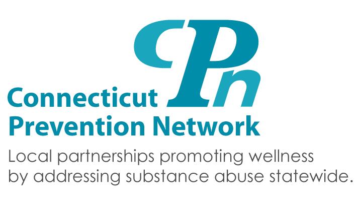 Connecticut Prevention Network