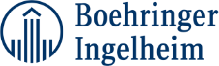 Boehringer Ingelheim Animal Health Canada Inc.