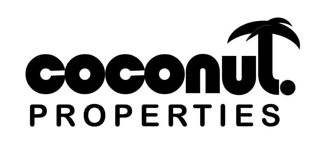 Coconut Properties LLC