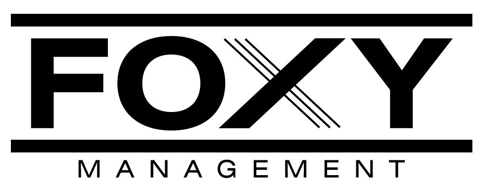 Foxy Management