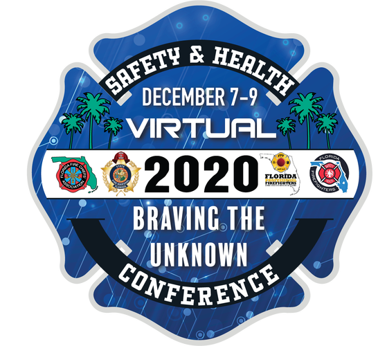 2020 Virtual Safety and Health Conference