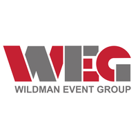 Wildman Event Group