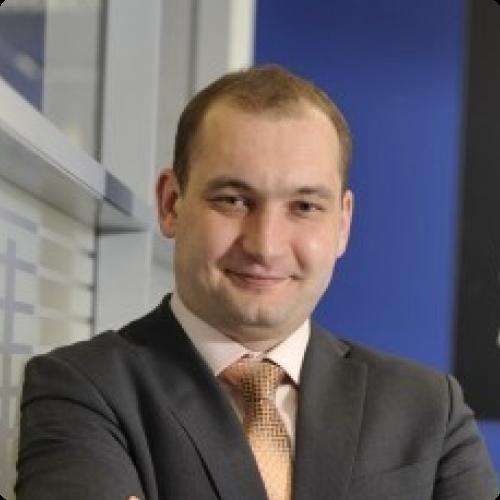 Иван Гузев